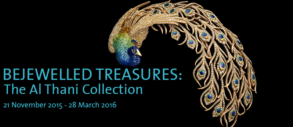 Bejewelled Treasures Banner2