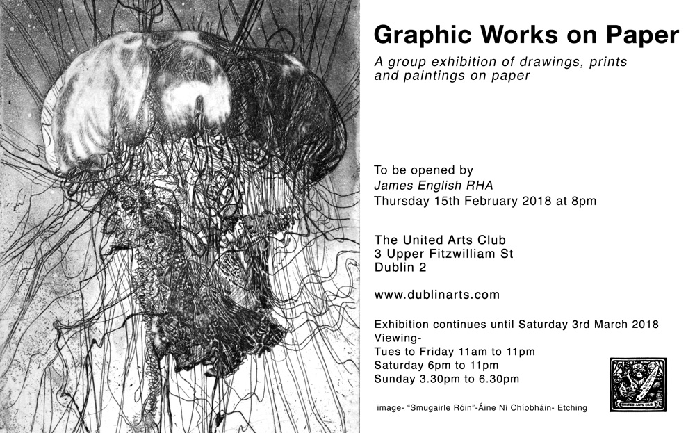 Graphic-Works-on-Paper-LowRes-2018